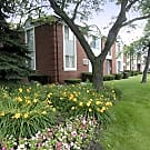 Carriage Park - Dearborn Heights, MI 48127