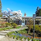 Rambler with Beautifully Landscaped Property - Bremerton, WA 98310