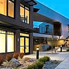 21 and View - Salt Lake City, Utah 84105