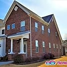 Spectacular home! - Portsmouth, VA 23703
