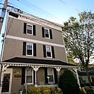 Apartment for Rent - Harrison, NY 10528