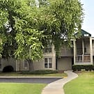 Stone Ridge Apartments - Portsmouth, VA 23703