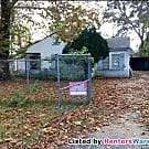 Huge Lot and Great Price! - Houston, TX 77028