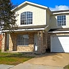 Sensational 2 story townhome in Aldine ISD!! - Houston, TX 77032