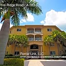 Updated Mid-Rise Condo For Rent - Naples, FL 34108