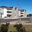 Wedgefield Apartments - Raeford, NC 28376