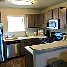 Sunset Hills - Henderson, NV 89074