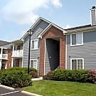 The Landings At Beckett Ridge - West Chester, OH 45069