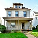Adorable & Charming House with it All! - Pittsburgh, PA 15205