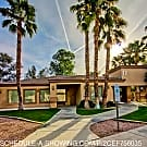 Coming Soon - Central Phx Beauty - Phoenix, AZ 85014