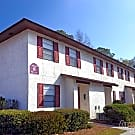 Tabby Villas Apartments - Savannah, GA 31406