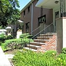 Catherine Street Apartments - Bloomingdale, NJ 07403