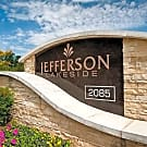 Jefferson Lakeside - Marietta, GA 30062