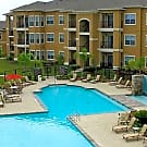 The Villas at River Park West - Richmond, TX 77469