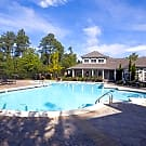 The Heights at Towne Lake - Woodstock, GA 30189