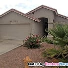 PERFECT Price!! 4 Bedroom in Laveen!!! - Laveen, AZ 85339