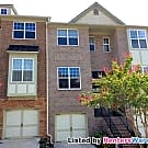 Heart of Brookhaven! Spacious 3 Level- 2 Bedrm... - Brookhaven, GA 30319