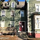 64 Summit Street - Pawtucket, RI 02860