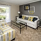 Oxford Manor Apartments - Mechanicsburg, PA 17055