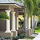 Palm Gardens - Lake Worth, Florida 33460