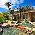 The Hawthorne Luxury Rentals - Phoenix, AZ 85013