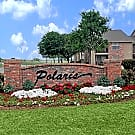 Polaris & Sable Pointe - Irving, TX 75038