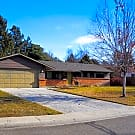 3 Bedroom Home in Southeast Boise Neighborhood - Boise, ID 83706