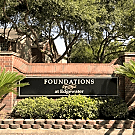 Foundations at Edgewater - Sugar Land, TX 77478