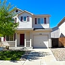 5046 Rusty Nail Point - Colorado Springs, CO 80916