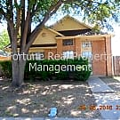3 bed / 2 bath Single family rental - Mesquite, TX 75149