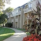 Coventry Park Apartments - Independence, MO 64055