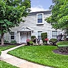 Tory Estates Apartment Homes - Clementon, NJ 08021