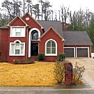 Updated 4BR/3.5 BA home with spacious living areas - Birmingham, AL 35226