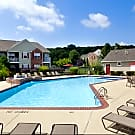 Pine Valley Apartment Homes - Elkton, MD 21921