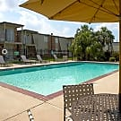 Summerfield Apartment Homes - Harvey, Louisiana 70058