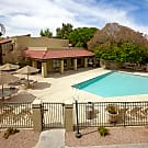 North Mountain Village - Phoenix, AZ 85053