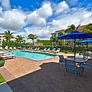 Blu Atlantic Apartments - Delray Beach, FL 33484