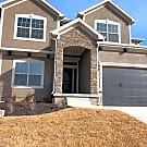 1907 Sequoia Dr, Raymore, MO 64083 - Raymore, MO 64083