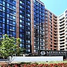 Meridian at Mount Vernon Triangle - Washington, District of Columbia 20001