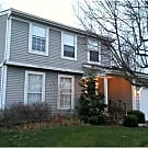 6208 Glencairn Circle - Galloway, OH 43119