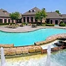 The Club at Riverchase - Coppell, TX 75019