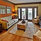 Oberlin Court - Raleigh, North Carolina 27605