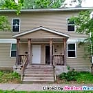 Great 2 Level Side by Side!! Avail 6/1/16! Call... - Minneapolis, MN 55411