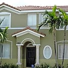 Palm Breeze at Keys Gate - Homestead, Florida 33035