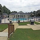 Huntington Place - Columbia, South Carolina 29209