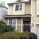 3 BR Puyallup Home-Convenient Location! - Puyallup, WA 98373