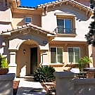Temecula Cul-De-Sac Harveston Home Avail Dec 23rd - Temecula, CA 92591