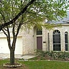 North Austin ~ 3 bedroom Beauty! - Austin, TX 78728