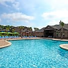 Bacarra Apartments - Raleigh, NC 27606