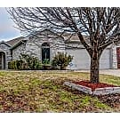 Great open floorplan in Eagle Mtn./Saginaw ISD - Fort Worth, TX 76179